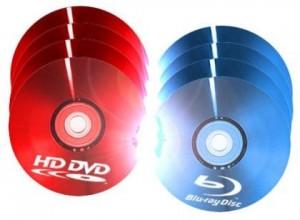 hd+dvd+blu+ray