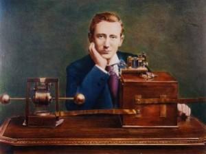 marconi-telegrafo
