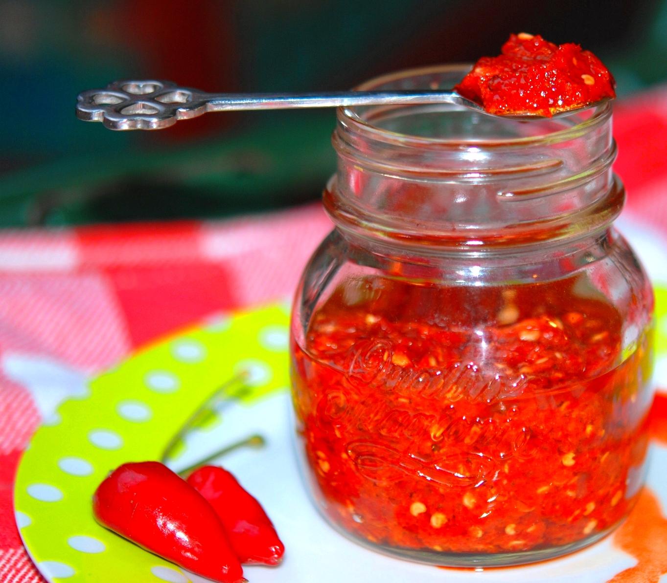 salsa-peperoncino_1