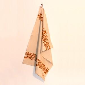 Asciugamano 1.0
