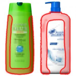 shampo02