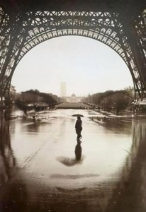 Sad-face-in-paris
