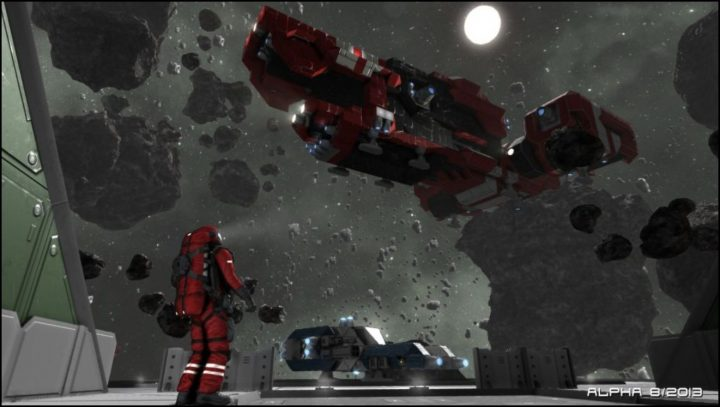 spaceengineers