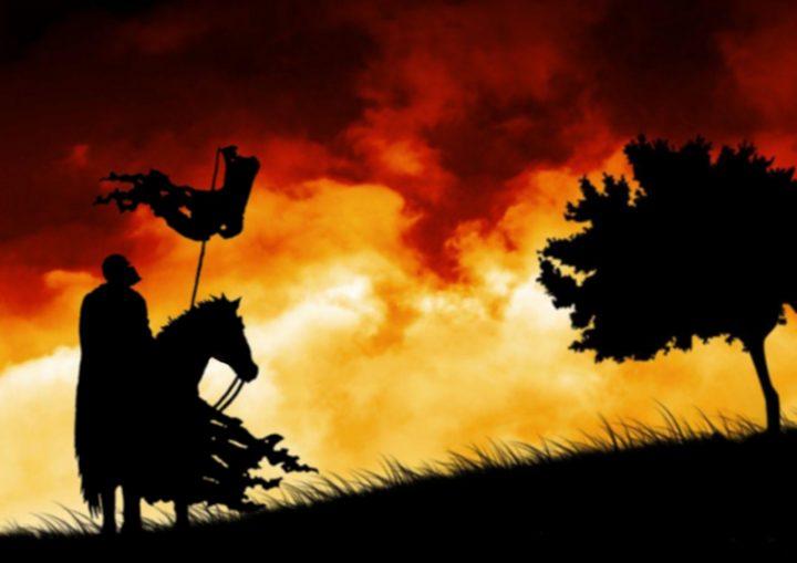 horseman02
